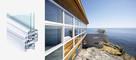 Naprawa okien i drzwi PCV drewno aluminium Wymiana okuć szyb