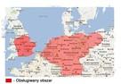 Przewóz Osób/Przewóz Paczek>NIEMCY/HOLANDIA/BELGIA/ANGLIA