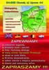 Przewóz Osób/Przewóz Paczek>NIEMCY/HOLANDIA/BELGIA/ANGLIA - 8