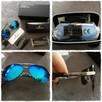 Okulary Przeciwsłoneczne KINGSEVEN UV400 - 5