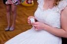 Sprzedam suknię ślubną - 1