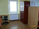 Ścisłe centrum - pokój 2os - Pl. Sikorskiego - 1