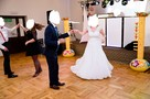 Sprzedam suknię ślubną - 4