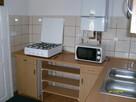 Ścisłe centrum - pokój 2os - Pl. Sikorskiego - 5