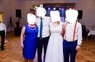 Sprzedam suknię ślubną - 5