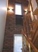 Remonty mieszkań, wykończenie wnętrz - 6