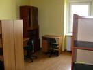 Ścisłe centrum - pokój 2os - Pl. Sikorskiego - 3
