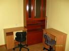 Ścisłe centrum - pokój 2os - Pl. Sikorskiego - 2