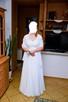 Sprzedam suknię ślubną - 2