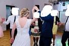 Sprzedam suknię ślubną - 3