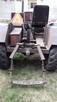 Traktor sam - 3