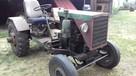 Traktor sam - 5