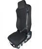 Naprawa foteli / naprawa siedzeń kierowców TIR BUS - 2