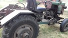 Traktor sam - 4