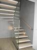 Legar-producent schodów, schody drewniane i stalowe - 6