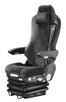 Naprawa foteli / naprawa siedzeń kierowców TIR BUS - 4