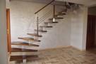 Legar-producent schodów, schody drewniane i stalowe - 2