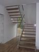 Legar-producent schodów, schody drewniane i stalowe - 5