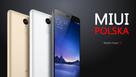Xiaomi Unbrick Naprawa oprogramowania Miui Polska