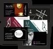 Reklamy, kasetony, litery 3d, wizytówki, oklejanie witryn - 7