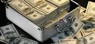 Oddłużeniowa pożyczka pod zastaw nieruchomości