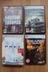 Gry PC i na Xbox 360 - 2