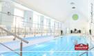 Uzdrawiające kąpiele, spokój i bajkowy zamek - BOJNICE - 4