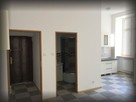 Kawalerka 33 m2, parter, po remoncie, Widzew - 1