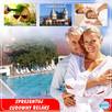 Uzdrawiające kąpiele, spokój i bajkowy zamek - BOJNICE