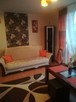 Apartament na wakacje Świnoujście