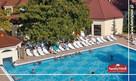 Uzdrawiające kąpiele, spokój i bajkowy zamek - BOJNICE - 2