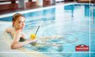 Uzdrawiające kąpiele, spokój i bajkowy zamek - BOJNICE - 3