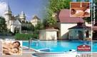 Uzdrawiające kąpiele, spokój i bajkowy zamek - BOJNICE - 5