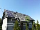 Elektrownie słoneczne. Obniż rachunki za prad prawie do 0 zł - 4