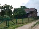 Sprzedam dom w Miechowie - 2