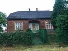 Sprzedam dom w Miechowie - 3