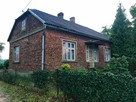 Sprzedam dom w Miechowie - 1