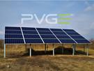 Elektrownie słoneczne. Obniż rachunki za prad prawie do 0 zł - 3