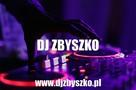 DJ Zbyszko - Twój DJ na każdą imprezę. Sprawdź wolne terminy