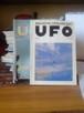 KWARTALNIKI UFO