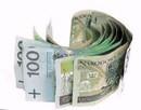 Oddłużanie, Kredyty, Pożyczki, Ubezpieczenia