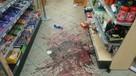 ™ Sprzątanie po zgonach zmarłych Lider na rynku-Vector - 7