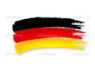 Lektor Języka Niemieckiego KATOWICE od ZARAZ