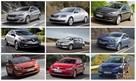 skup samochodów-wszystkie marki w każdym stanie 506523164 - 2