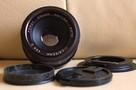 Obiektyw PROST COLOR REFLEX AUTO 1:2,8/55 mm do Canona
