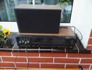 Stara Unitra radio - 1