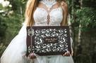 !!! Album drewniany - Prezent na Ślub !!! - 3