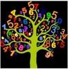 Matematyka dla licealistów – korepetycje, powtórki, poprawki