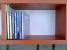 Mebel ,stojak na płyty DVD , książki itp