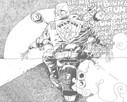 Grafik/Ilustrator/Rysownik komiksów - 5